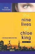 Nine Lives Of Chole King 02 Stolen