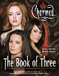 Book Of Three Charmed