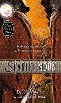 Scarlet Moon Fairy Tales