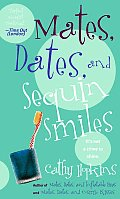 Mates Dates & Sequin Smiles