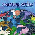 Counting Ovejas Cover