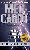 1800whereryou 01 When Lightning Strikes