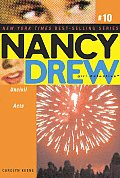 Nancy Drew #010: Uncivil Acts