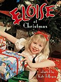 Eloise At Christmas