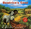 Beatrices Goat Uganda