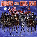Ghosts of the Civil War (Harness' Ghost)