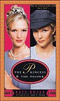 Princess & The Pauper