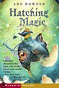 Hatching Magic