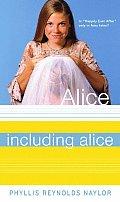 Alice 16 Including Alice