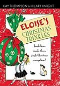 Eloise's Christmas Trinkles (Eloise Books)