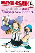 Eloise's New Bonnet