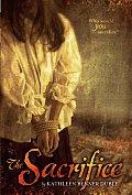 Sacrifice (05 Edition)