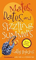 Mates Dates & Sizzling Summers Book 5