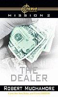 Cherub 02 The Dealer