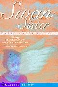 Swan Sister Fairy Tales Retold