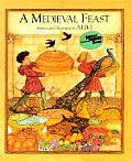 A Medieval Feast