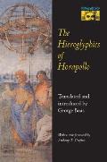 The Hieroglyphics of Horapollo (Mythos)