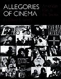 Allegories of Cinema American Film in the Sixties