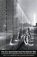 Us Government & The Vietnam War Part 4