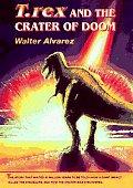 T Rex & The Crater Of Doom