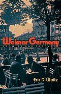 Weimar Germany: Promise & Tragedy