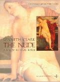The A. W. Mellon Lectures in the Fine Arts||||The Nude
