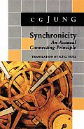 Synchronicity An Acausal Connecting Principle from Volume 8 Collected Works