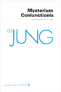Collected Works of C.G. Jung #14: Mysterium Coniunctionis