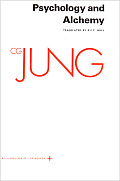Collected Works of C G Jung Volume 12 Psychology & Alchemy