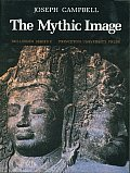 Mythic Image (74 Edition) Cover