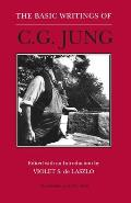 The Basic Writings of C.G. Jung: (Revised R.F.C. Hull Translation)