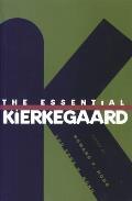 Essential Kierkegaard Reader