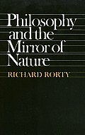 Philosophy & The Mirror Of Nature