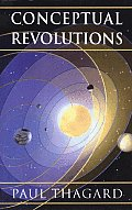 Conceptual Revolutions (92 Edition)