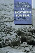 Behavior & Ecology of the Northern Fur Seal