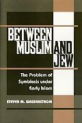 Between Muslim & Jew
