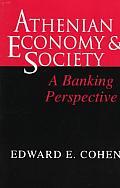 Athenian Economy & Society A Banking Per