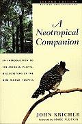 Neotropical Companion