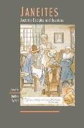 Janeites: Austen S Disciples and Devotees