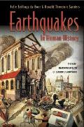 Earthquakes in Human History The Far Reaching Effects of Seismic Disruptions