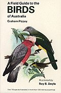 A Field Guide to the Birds of Australia