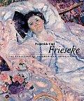 Frederick Carl Frieseke: The Evolution of an American Impressionist