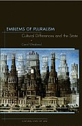 Emblems of Pluralism: Cultural Differences and the State (Cultural Lives of Law) Cover