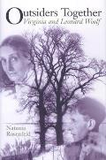 Outsiders Together: Virginia and Leonard Woolf