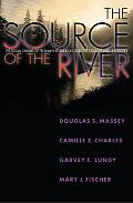 Source of the River The Social Origins of Freshmen at Americas Selective Colleges & Universities