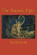 Satanic Epic