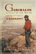 Garibaldi: Citizen of the World