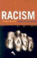 Racism A Short History