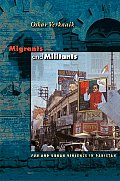 Migrants and Militants: -Fun- And Urban Violence in Pakistan