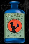 Dr Eulers Fabulous Formula Cures Many Mathematical Ills